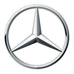 aménagement Mercedes
